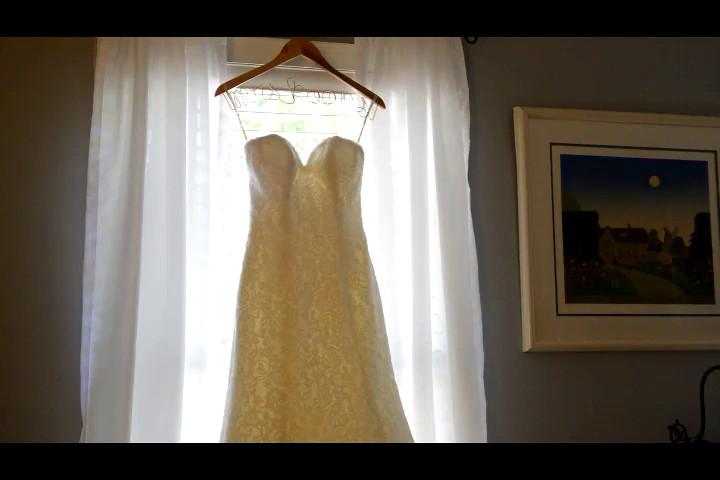Wedding video higlights