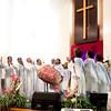 ceremony (1314)