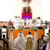 ceremony (1292)