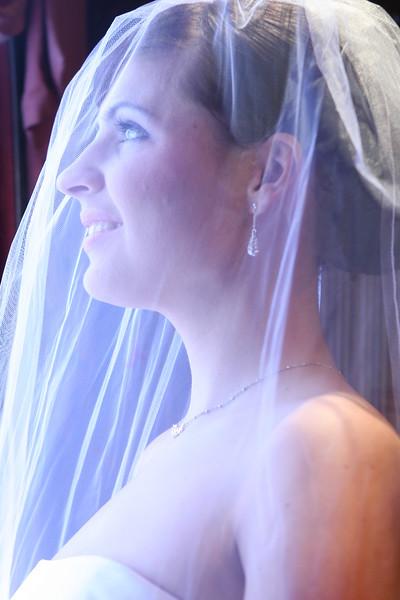 Bridal Photoshoot George Town Club