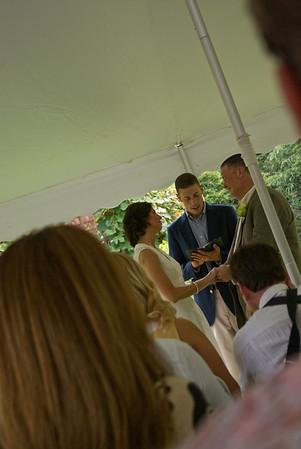 C&V-Ceremony