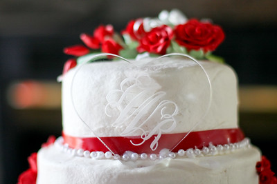 Featured Wedding Photos