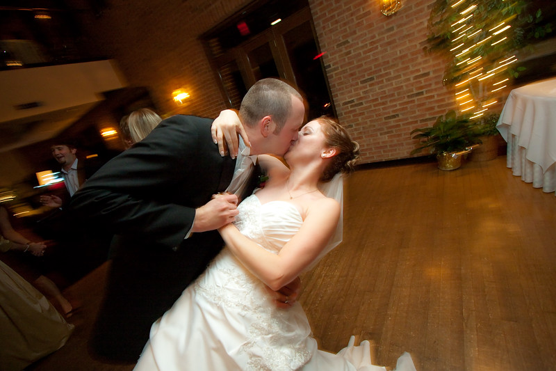 wedding  bridal photography NYC NJ
