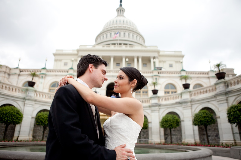 wedding photography NJ NYC