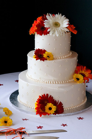 L&N Cake