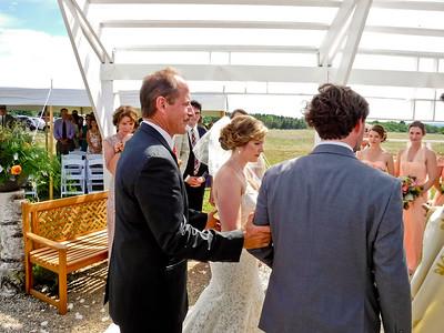 Weddings - Couples