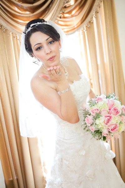 wedding photography nyc nj