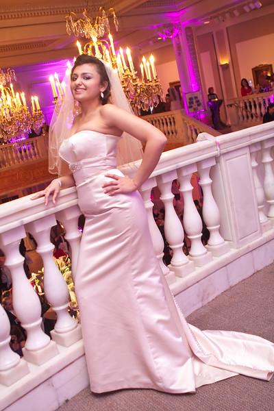 wedding  bridal photography