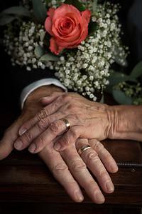 Wedding - Vancouver Island, British Columbia, Canada