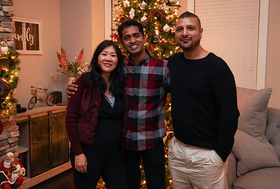 2018-Friendsgiving-09683