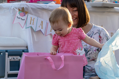2020- Abigail 1st Birthday-09263