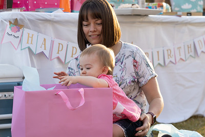 2020- Abigail 1st Birthday-09253