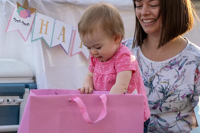 2020- Abigail 1st Birthday-09262