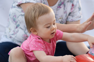 2020- Abigail 1st Birthday-09345