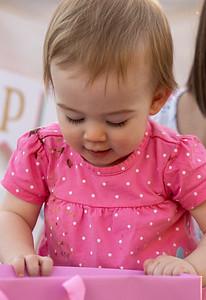 2020- Abigail 1st Birthday-09258