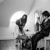 Alissia and Kendall Dawkins 5-2-21
