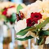 Briana Martin & Keeshawn Sloan Wedding