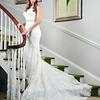 Brianna Bell Bridal