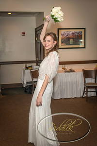 Colleen_Rivers-7395