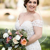 Gallins Bridal Portrait