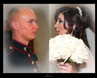 7680-J&M-Wedding