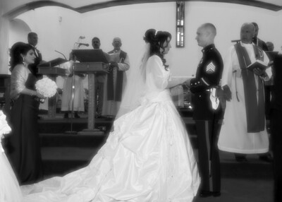 152BW_J&M-Wedding-T-Edit