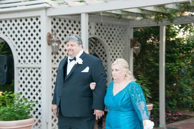 Kasey & Timmy Wedding