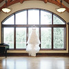 The Wedding of Kelsey and Ryan Black