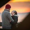 Proposal, Engagement