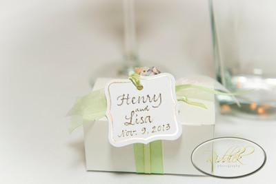 Lisa_Henry-6913