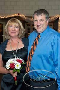Lisa and Randy-0321