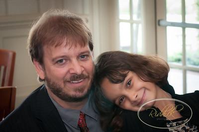 Lisa and Randy-1343
