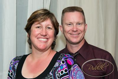 Lisa and Randy-0338