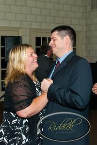 Lisa and Randy-0317