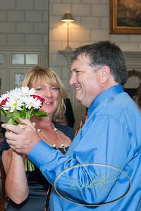 Lisa and Randy-0313