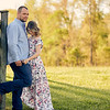 Meghan and Clay eSession