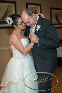 Melissa and Nate-1775
