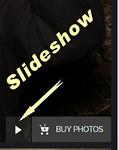 Slideshow Button