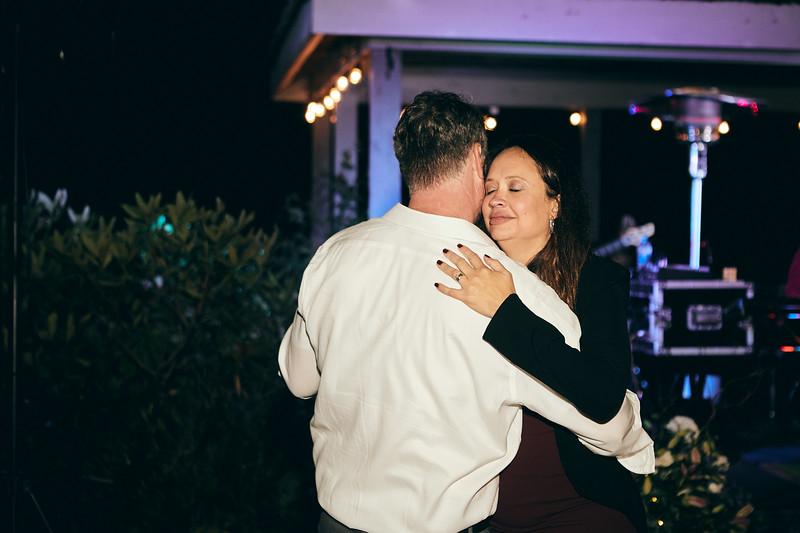 Petriello - Gillett Wedding
