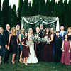 Petriello - Gillett Wedding