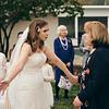 Pritchard Masten Wedding