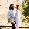 Rae and Bucky eSession