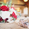 Smith-Phillips Wedding