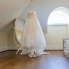 Victoria Sosnoski and Nicholas Pruett's Wedding