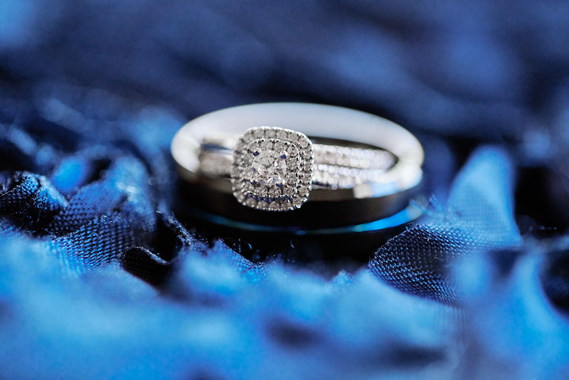 Warari Wedding, 10-23-2020