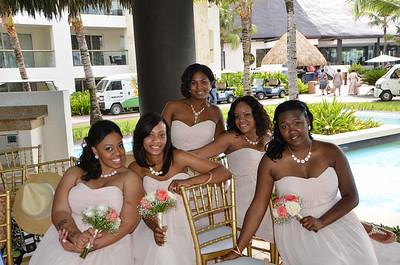 Punta cana wedding-61