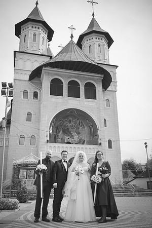 Anca & Mihai Laurentiu