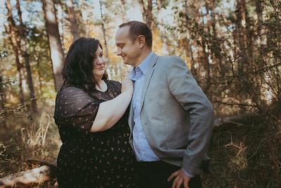 Oana Mihaela & Constantin