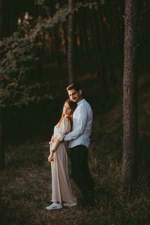 Flavia & Eran - 21 Septembrie 2019