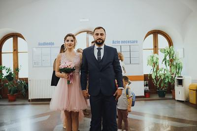Anca & Adi